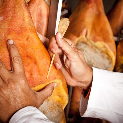 Answering Your Common Questions About Cured Ham