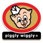 ELEANOR PIGGLY WIGGLY